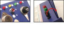 """Résultat de recherche d'images pour """"BX-4135"""""""