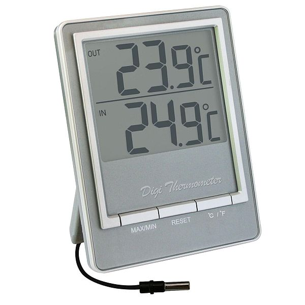 Термометр Thermo TM1026